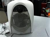HOLMES Heater HFH436